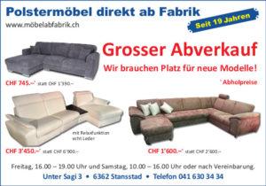 Möbel Ab Fabrik Moebelabfabrik
