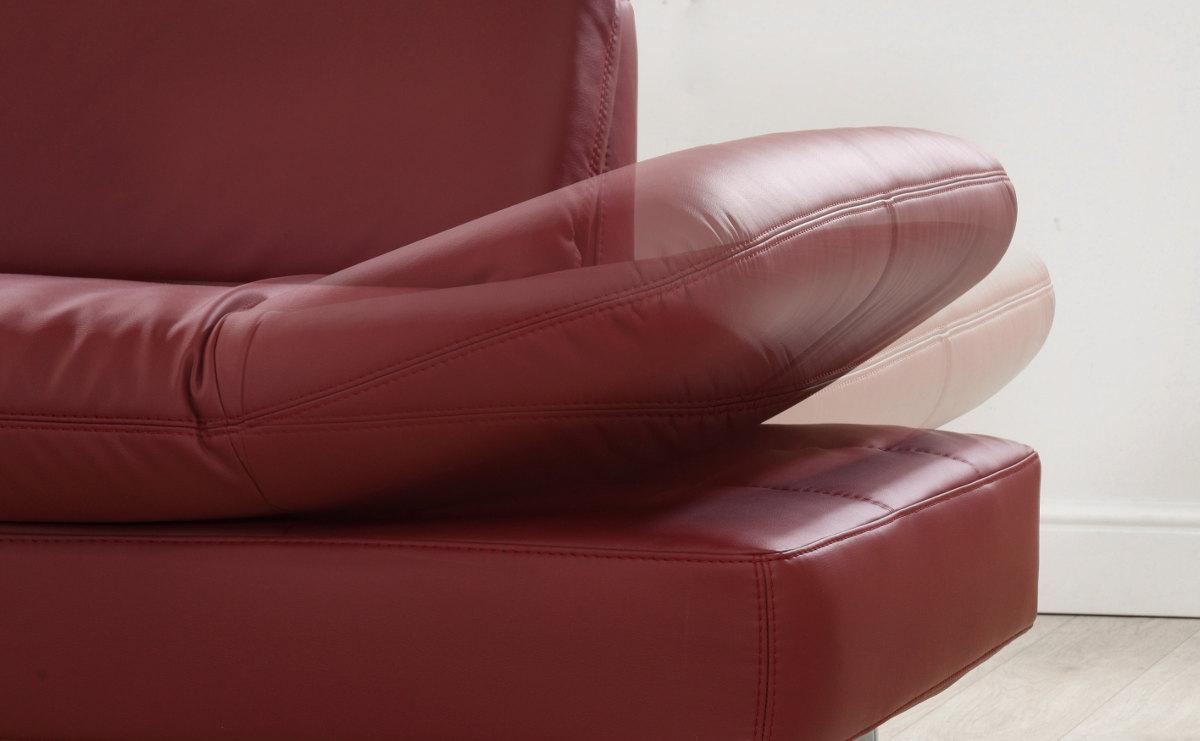 Sofa 7380