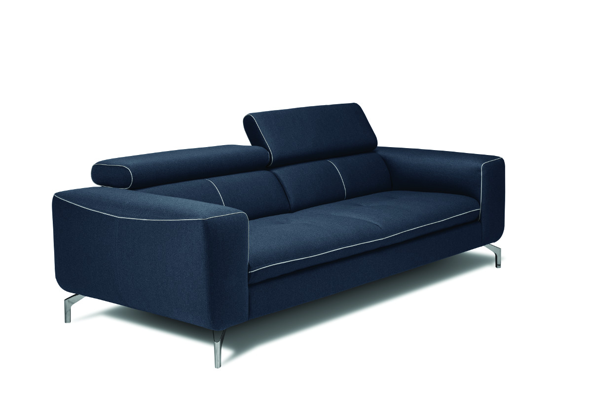 Sofa JESSY