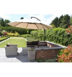 Sun Garden Easy Sun 375