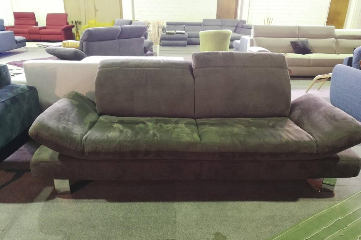 Sofa 3-er ab Ausstellung